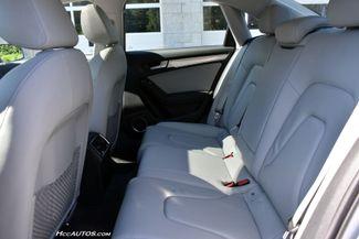 2016 Audi A4 Premium Plus Waterbury, Connecticut 22