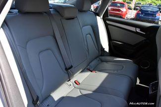 2016 Audi A4 Premium Plus Waterbury, Connecticut 23