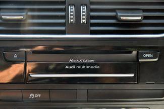 2016 Audi A4 Premium Plus Waterbury, Connecticut 36