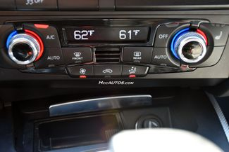 2016 Audi A4 Premium Plus Waterbury, Connecticut 37