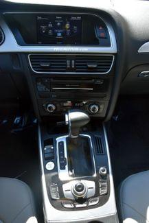 2016 Audi A4 Premium Plus Waterbury, Connecticut 39