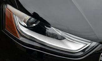 2016 Audi A4 Premium Waterbury, Connecticut 10