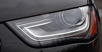 2016 Audi A4 Premium Waterbury, Connecticut 11