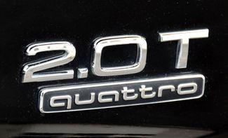 2016 Audi A4 Premium Waterbury, Connecticut 15