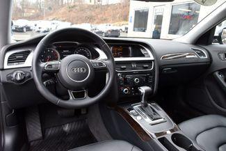 2016 Audi A4 Premium Waterbury, Connecticut 16