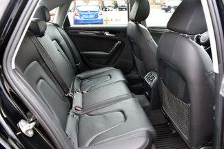 2016 Audi A4 Premium Waterbury, Connecticut 18