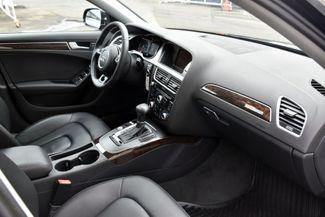 2016 Audi A4 Premium Waterbury, Connecticut 20