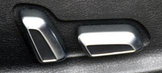 2016 Audi A4 Premium Waterbury, Connecticut 21