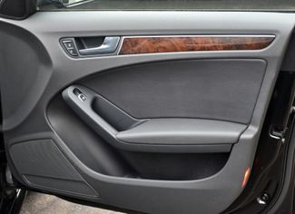 2016 Audi A4 Premium Waterbury, Connecticut 22