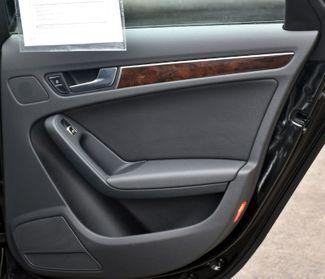 2016 Audi A4 Premium Waterbury, Connecticut 23