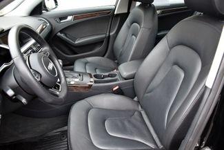 2016 Audi A4 Premium Waterbury, Connecticut 25