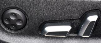 2016 Audi A4 Premium Waterbury, Connecticut 26
