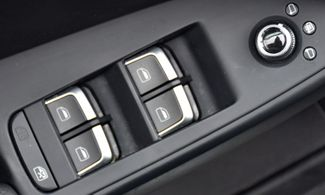 2016 Audi A4 Premium Waterbury, Connecticut 29