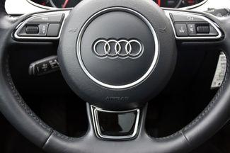 2016 Audi A4 Premium Waterbury, Connecticut 32