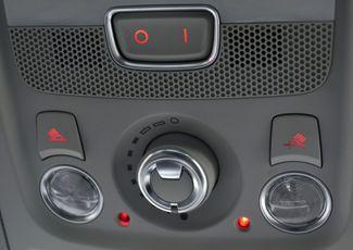 2016 Audi A4 Premium Waterbury, Connecticut 35