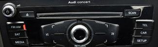 2016 Audi A4 Premium Waterbury, Connecticut 38