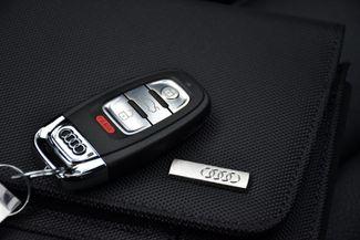 2016 Audi A4 Premium Waterbury, Connecticut 43