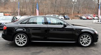 2016 Audi A4 Premium Waterbury, Connecticut 7