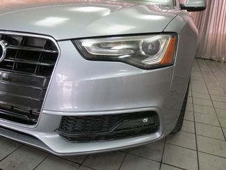 2016 Audi A5 Cabriolet Premium Plus  city OH  North Coast Auto Mall of Akron  in Akron, OH