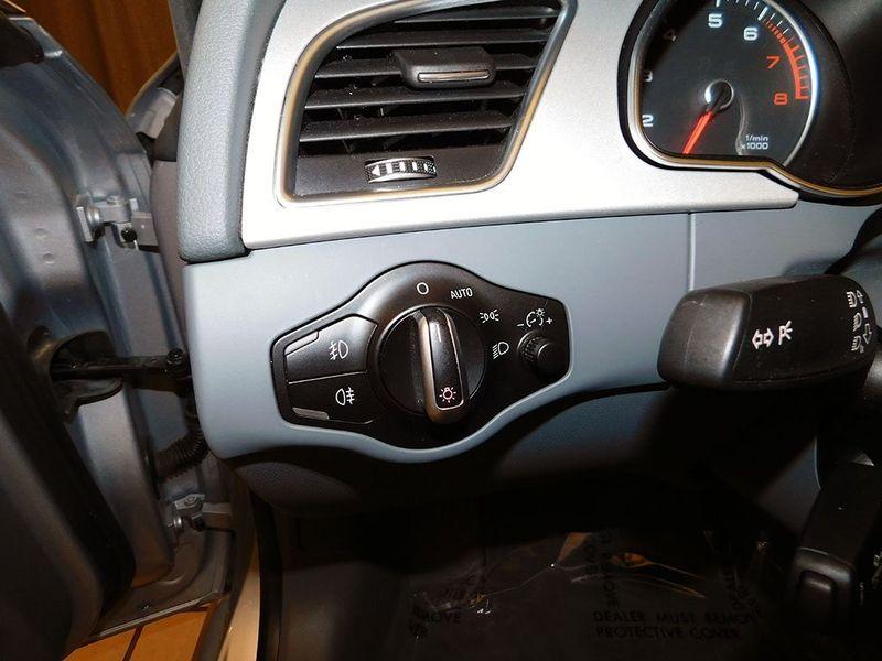 2016 Audi A5 Cabriolet Premium Plus  city Ohio  North Coast Auto Mall of Cleveland  in Cleveland, Ohio