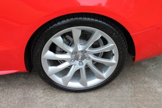 2016 Audi A5 Cabriolet Premium Plus price - Used Cars Memphis - Hallum Motors citystatezip  in Marion, Arkansas