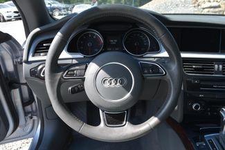 2016 Audi A5 Cabriolet Premium Plus Naugatuck, Connecticut 16