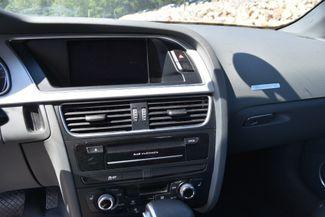 2016 Audi A5 Cabriolet Premium Plus Naugatuck, Connecticut 17