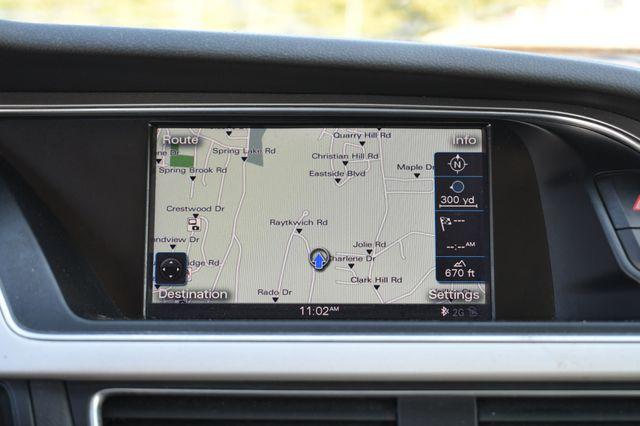 2016 Audi A5 Cabriolet Premium Plus Naugatuck, Connecticut 19