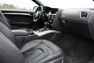 2016 Audi A5 Cabriolet Premium Naugatuck, Connecticut 12