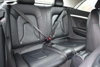 2016 Audi A5 Cabriolet Premium Naugatuck, Connecticut 14