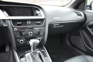 2016 Audi A5 Cabriolet Premium Naugatuck, Connecticut 19