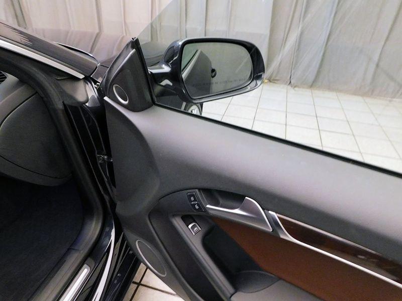 2016 Audi A5 Coupe Premium Plus  city Ohio  North Coast Auto Mall of Cleveland  in Cleveland, Ohio