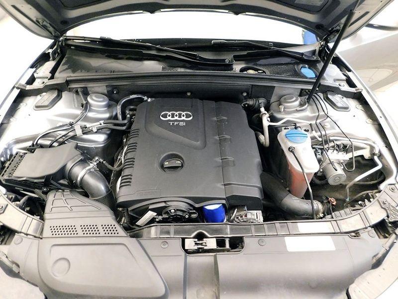 2016 Audi A5 Coupe Premium  city Ohio  North Coast Auto Mall of Cleveland  in Cleveland, Ohio