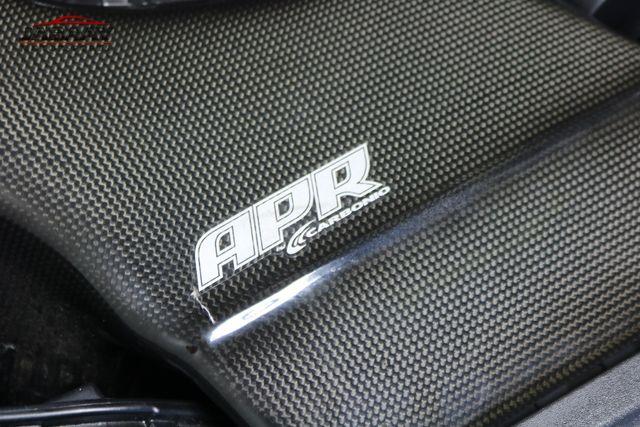 2016 Audi A5 Coupe Premium Plus APR Merrillville, Indiana 9