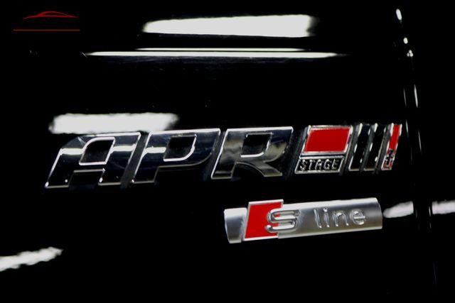 2016 Audi A5 Coupe Premium Plus APR Merrillville, Indiana 34