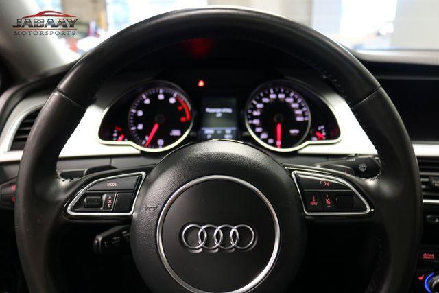 2016 Audi A5 Coupe Premium Plus APR Merrillville, Indiana 18