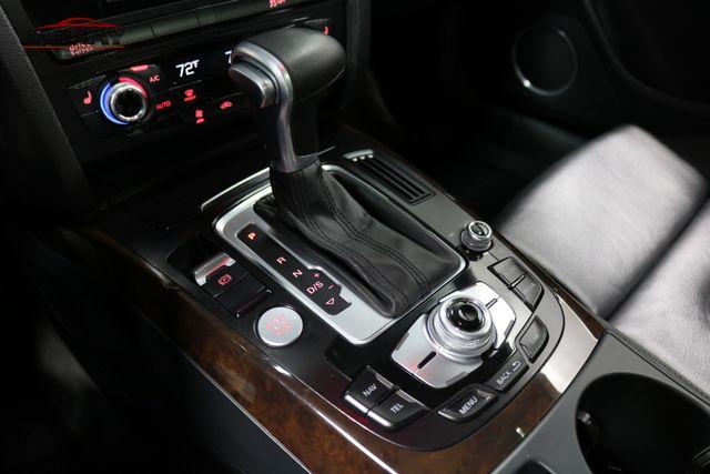 2016 Audi A5 Coupe Premium Plus APR Merrillville, Indiana 19