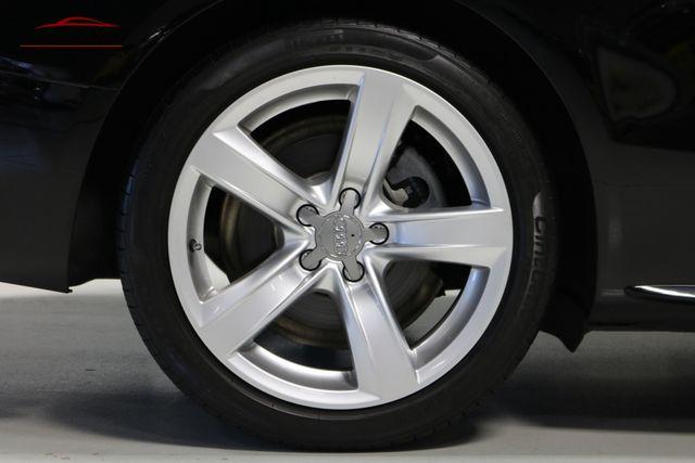 2016 Audi A5 Coupe Premium Plus APR Merrillville, Indiana 41