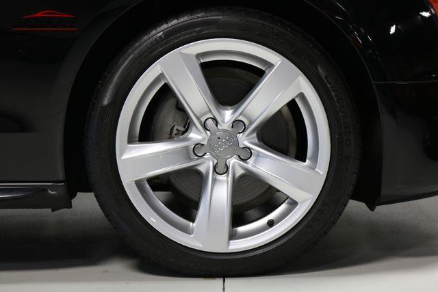 2016 Audi A5 Coupe Premium Plus APR Merrillville, Indiana 42
