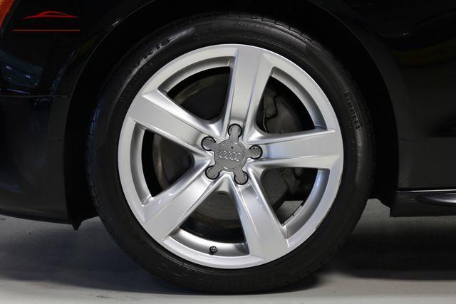 2016 Audi A5 Coupe Premium Plus APR Merrillville, Indiana 39