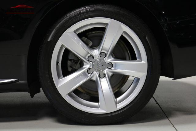 2016 Audi A5 Coupe Premium Plus APR Merrillville, Indiana 40