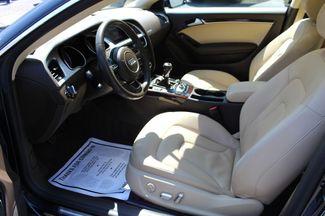 2016 Audi A5 Coupe Premium  city PA  Carmix Auto Sales  in Shavertown, PA