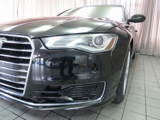 2016 Audi A6 30T Premium Plus  city OH  North Coast Auto Mall of Akron  in Akron, OH
