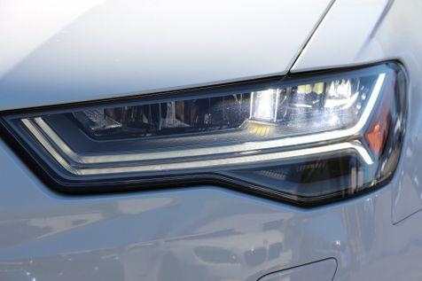 2016 Audi A6 3.0T Quattro S Line Sport PKG in Alexandria, VA