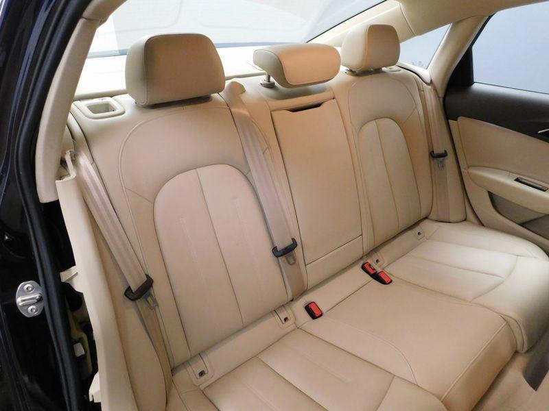 2016 Audi A6 20T Premium Plus  city Ohio  North Coast Auto Mall of Bedford  in Bedford, Ohio