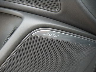 2016 Audi A6 3.0T Premium Plus Chesterfield, Missouri 13