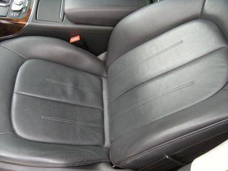 2016 Audi A6 3.0T Premium Plus Chesterfield, Missouri 10