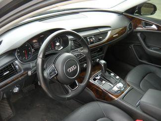 2016 Audi A6 3.0T Premium Plus Chesterfield, Missouri 14
