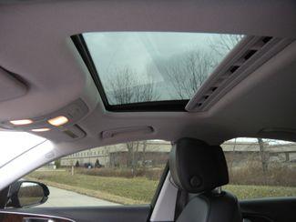 2016 Audi A6 3.0T Premium Plus Chesterfield, Missouri 16