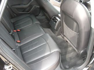 2016 Audi A6 3.0T Premium Plus Chesterfield, Missouri 18